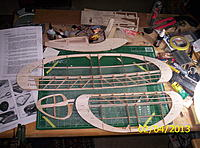 Name: 100_3735.jpg