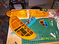 Name: 100_3752.jpg