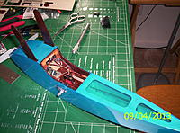 Name: 100_3762.jpg