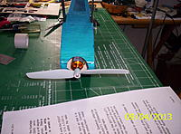 Name: 100_3763.jpg