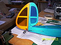 Name: 100_3767.jpg