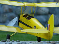 Name: June 2008 + tiger moth 074.jpg