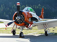 Name: T 28 Trogan 035.jpg