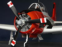 Name: P1180347.jpg