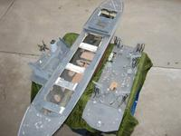 Name: rcship5.jpg