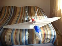 Name: DSC02127.jpg