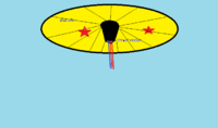 Name: 2ufo -2-2.png