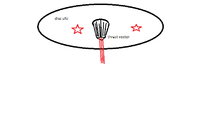 Name: 2ufo -2.png
