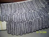 Name: 100_1332.jpg