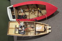 Name: New boat 006.jpg