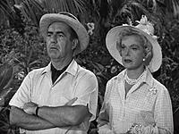 Name: GILLIGANS_ISLAND_SEASON1_DISC2-3.jpg