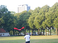 Name: Europe 2013 066.jpg