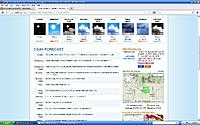 Name: AEF Weather.JPG