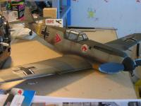 Name: Guillow's Messerschmitt Bf-109E - 23.JPG