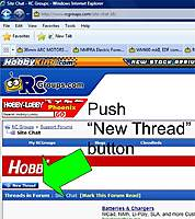 Name: newthread.jpg