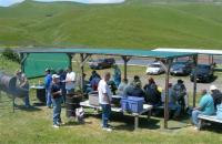 Name: DSCN0721.jpg
