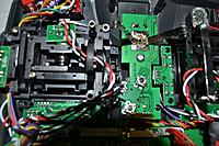 Name: turnigyrepair1.jpg