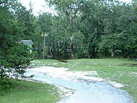 Name: DSCF0034.jpg