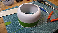Name: sop_build107.jpg
