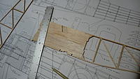 Name: sop_build118.jpg