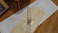 Name: sop_build119.jpg