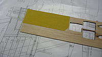 Name: sop_build123.jpg