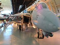 Name: Web_17.jpg