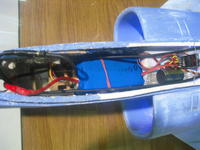 Name: IMG_1745.jpg