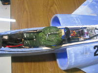 Name: IMG_1746.jpg