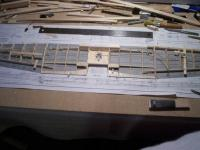 Name: 100_0683.jpg