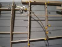 Name: 100_0682.jpg