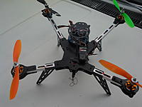 Name: SpiderQuad 009.jpg