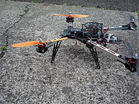 Name: SpiderQuad 018.jpg