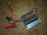 Name: 092.jpg