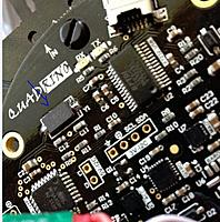 Name: image002.jpg