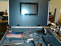 Name: Ground station 018.jpg