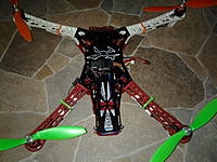 Name: DJI SpiderQuad 079.jpg