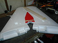 Name: Ritewing Zephyr ZII 001.jpg
