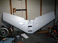 Name: Ritewing Zephyr ZII 027.jpg