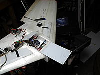 Name: Ritewing Zephyr ZII 003 (2).jpg