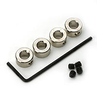 Name: shaft collar.jpg