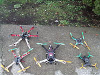 Name: 5 ready to fly 008.jpg