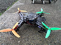 Name: 5 ready to fly 010.jpg