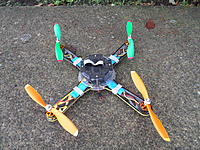 Name: 5 ready to fly 012.jpg