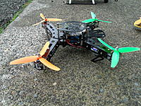 Name: 5 ready to fly 013.jpg