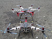 Name: GEDC0266.jpg