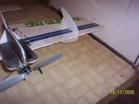 Name: 100_2966.jpg