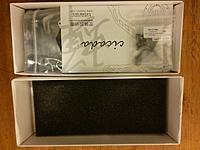 Name: CAM00654.jpg Views: 59 Size: 259.0 KB Description: