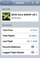 Name: Screenshot_2.png