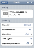 Name: Screenshot_3.png
